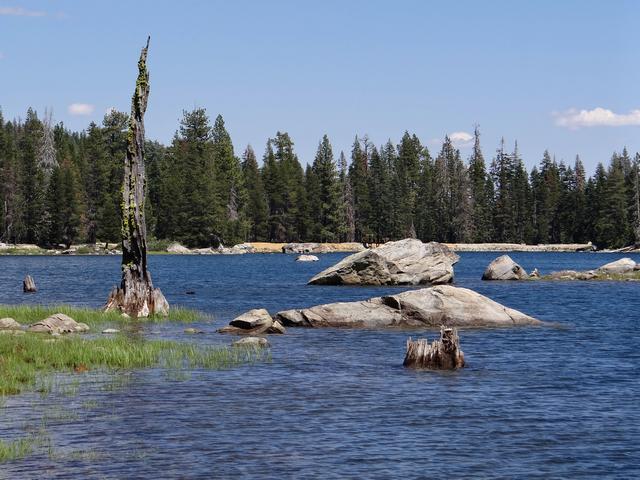 Silver Lake 17.jpg