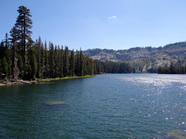 Silver Lake 22.jpg