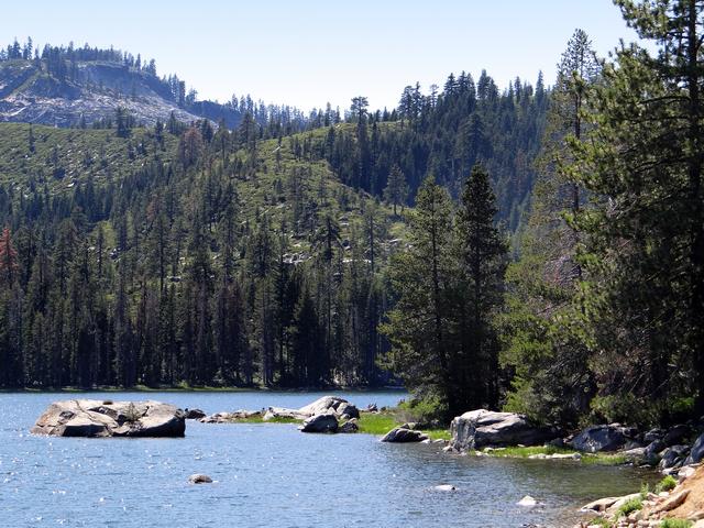 Silver Lake 23.jpg