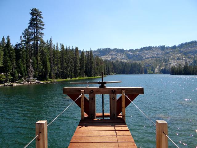 Silver Lake 24.jpg