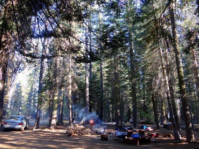 Silver Lake campsite 2.jpg