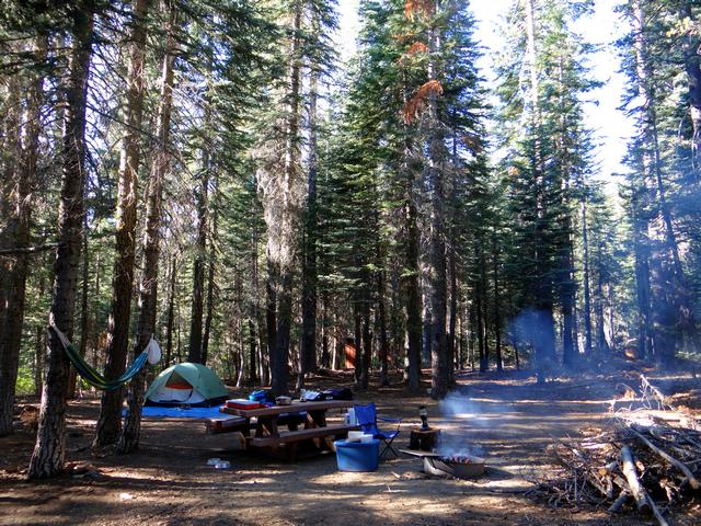 Silver Lake campsite 3.jpg