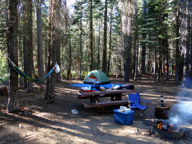 Silver Lake campsite 5.jpg