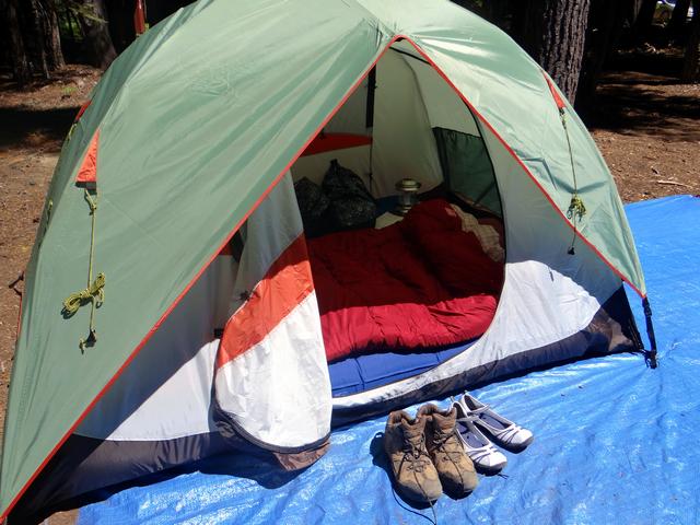 Silver Lake campsite 6.jpg