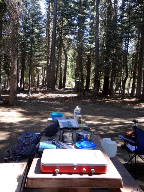 Silver Lake campsite 7.jpg