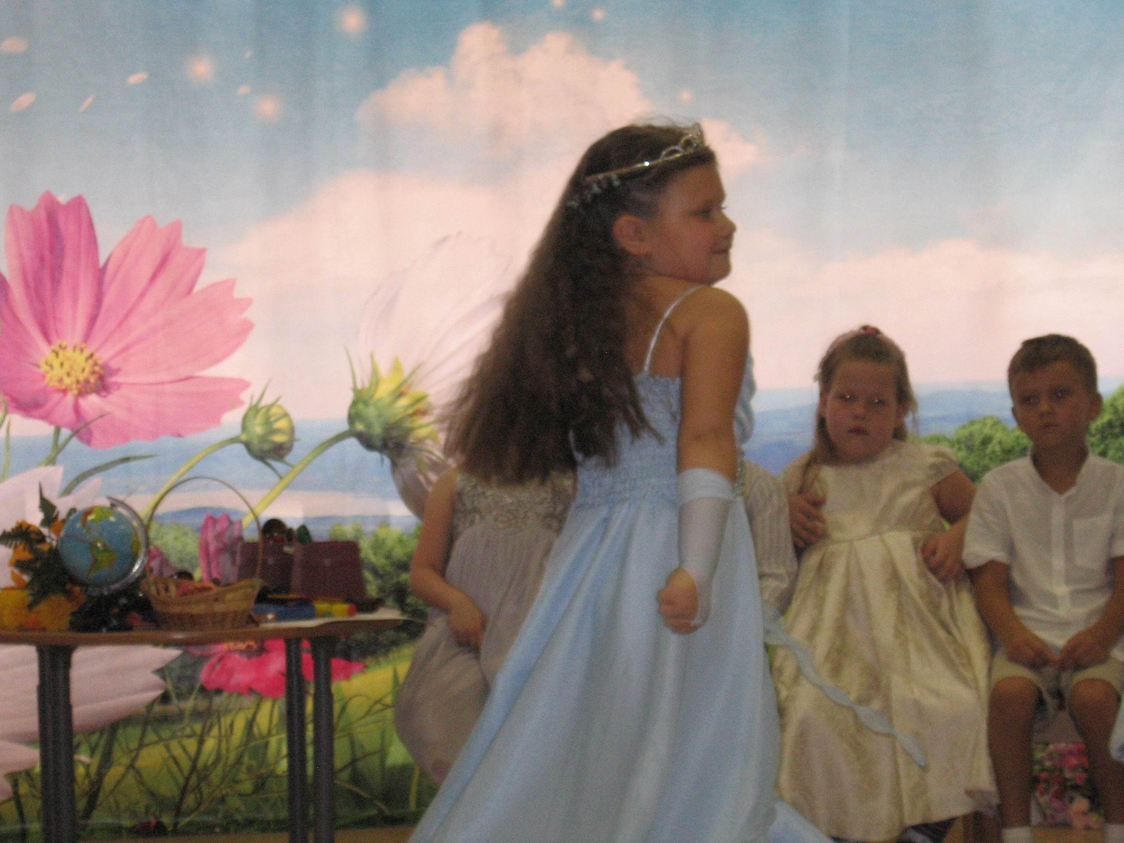 выпускной танец2