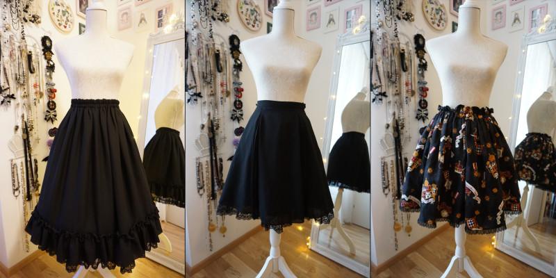 röcke schwarz 1.jpg