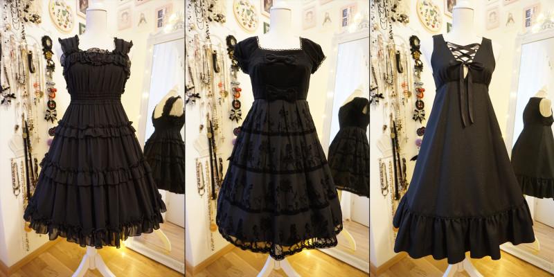 schwarz solid 2.jpg