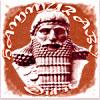 Ava_LJ_HammurabiDidIt