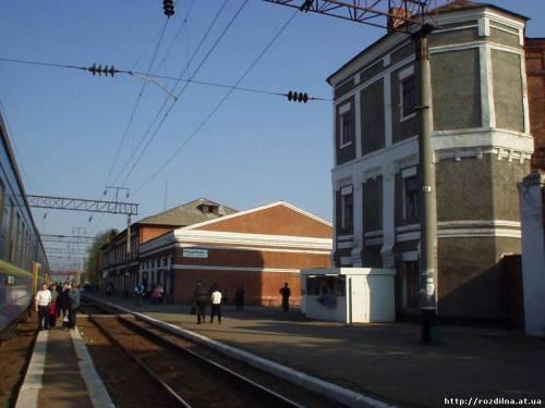 старый вокзал2