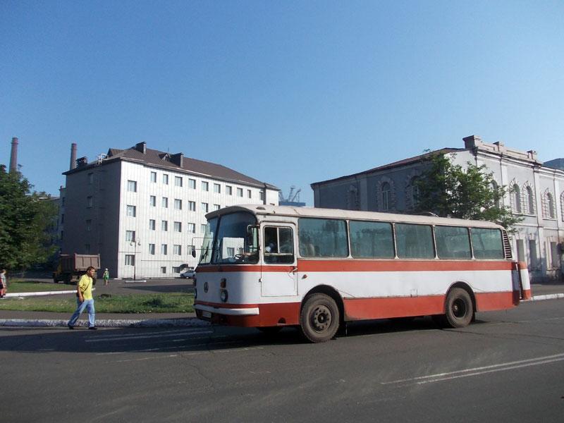 DSCN3354