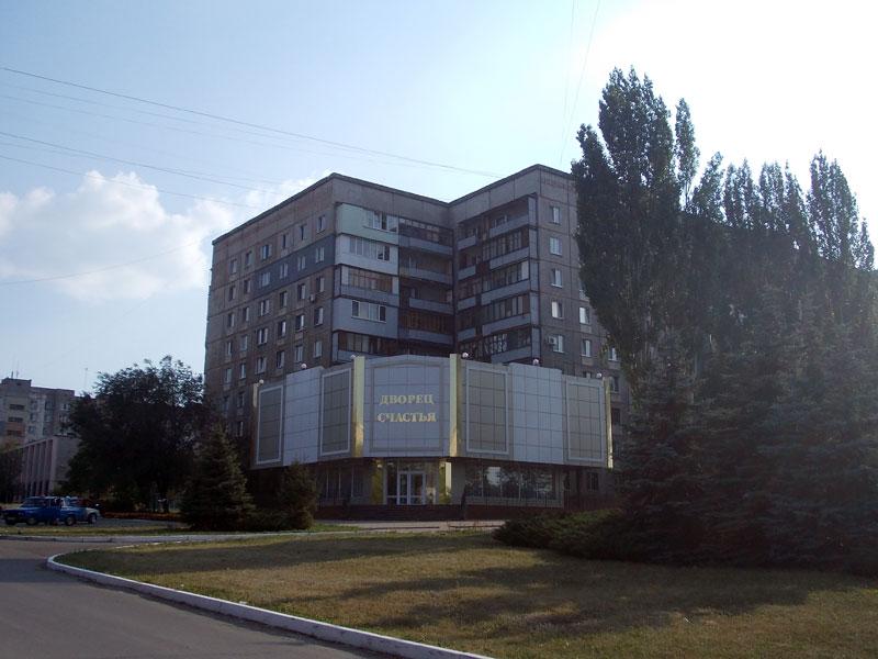 DSCN4742