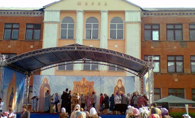 perevalsk_ikona_v_shkole_1