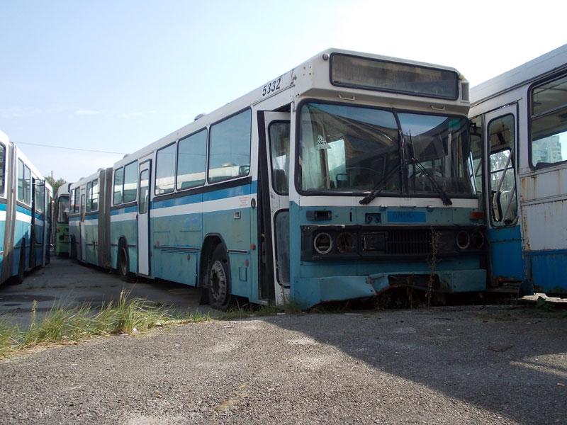 Остановка м Лесная Киев Расписание автобусов и