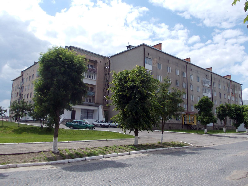 DSCN0018