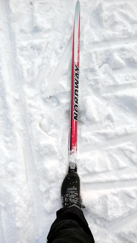 ski_ostin_jan_2015