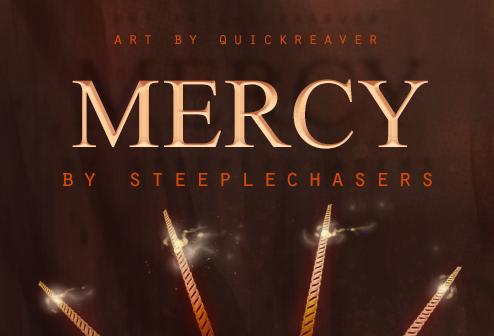 Mercy_banner