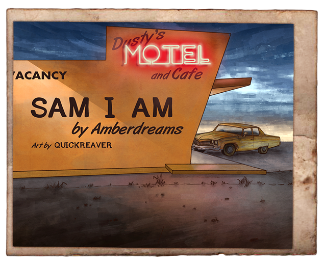 IAMSam_banner