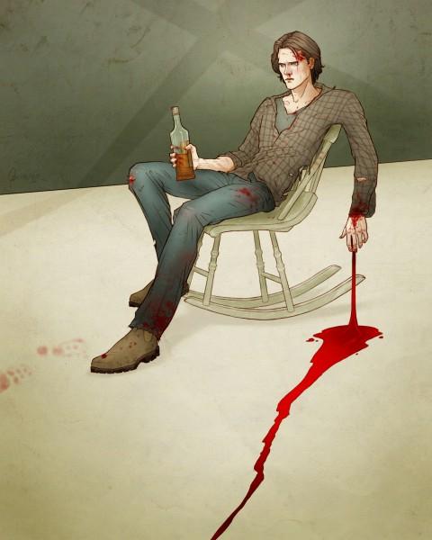BleedOut_quickreaver_lrg.jpg