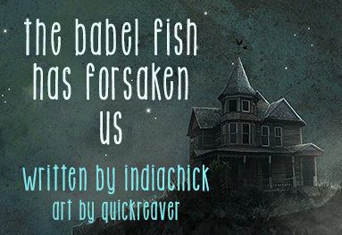 Babelfish_smallbanner