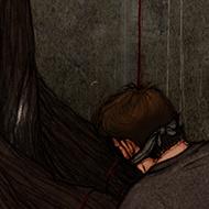 EvilSam2014_teaser