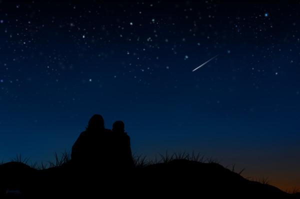 PS_Stargazing