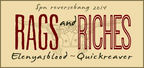 RagsAndRiches_banner