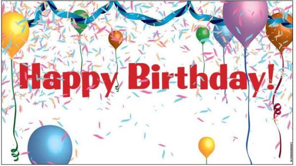 happy-birthday-banner1.png