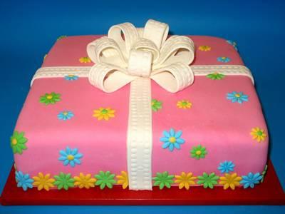 birthday-cake-ideas7