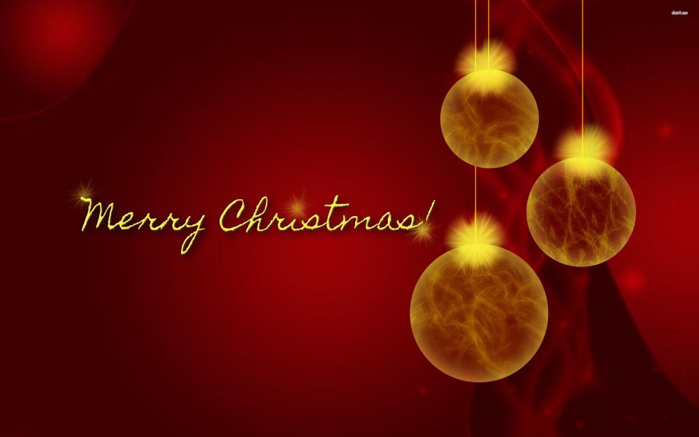 6955-merry-christmas-2880x1800-holiday-wallpaper