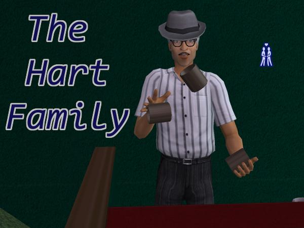 Hart-R3-2.jpg