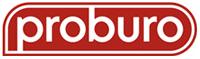proburo.ru