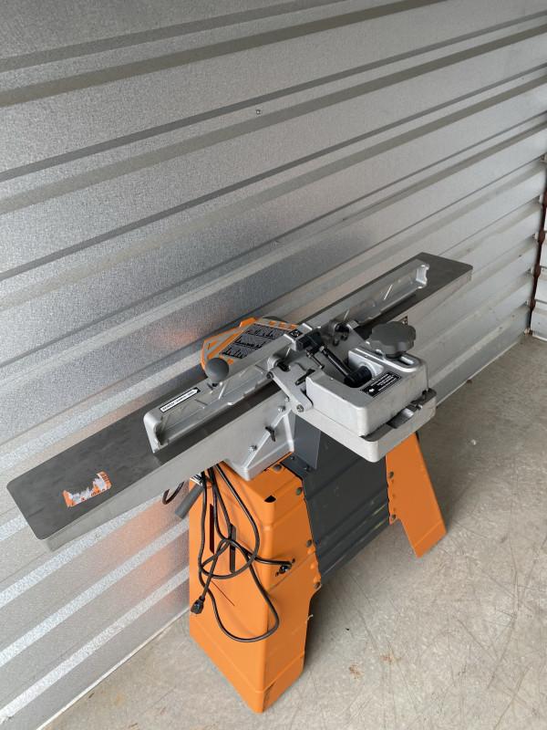 Про покупку инструментов