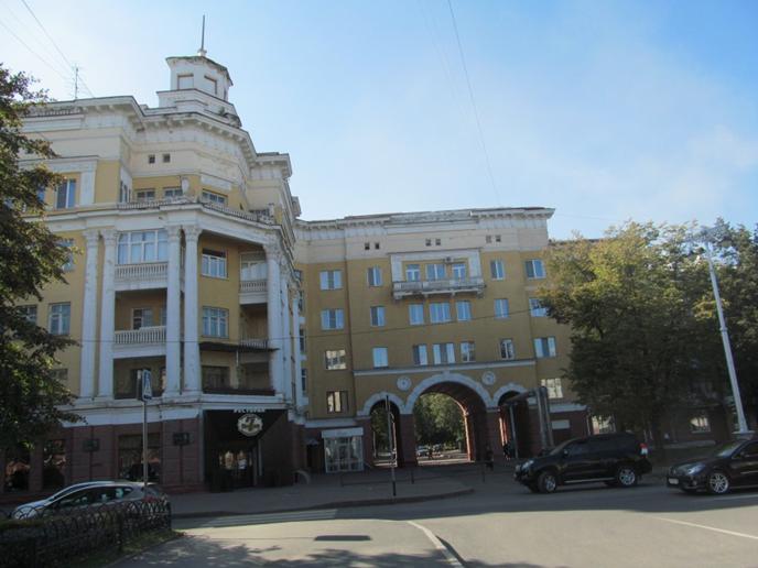 Арочная_Орджоникидзе.png
