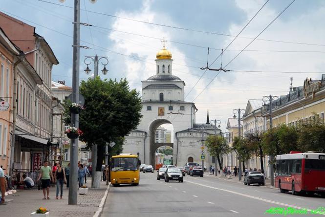 Владимир_Золотые_ворота.png