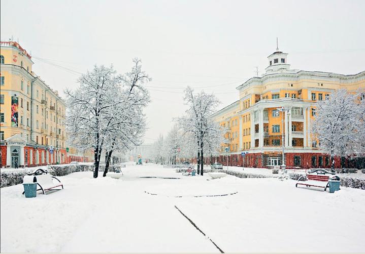 Кемерово.png