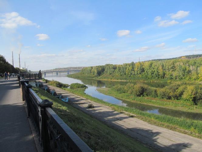 Набережная. Река Томь.png