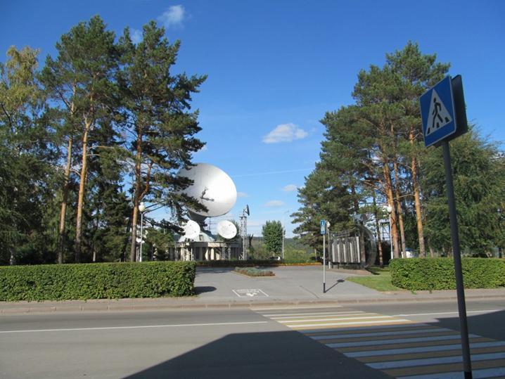 Сквер Орбита.png
