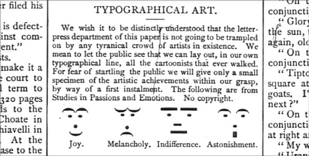 typographycal_art.png