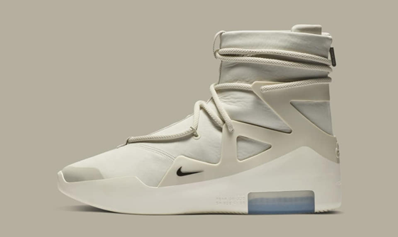 The Nike Air Fear Of God 1.png