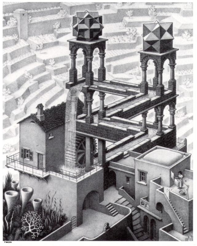 Escher_Waterfall.jpg