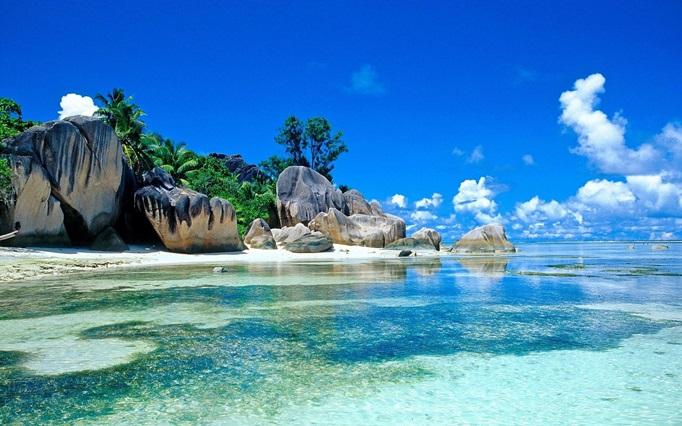 Тропический пляж.jpg
