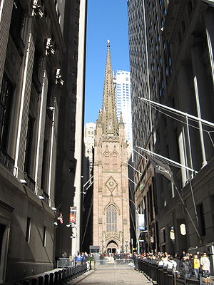 Trinity_Church_NY.JPG