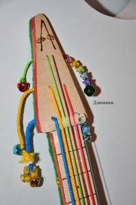 гітара6