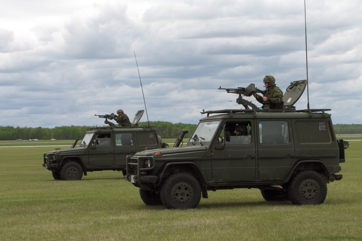 Two_Canadian_Forces_G-Wagons