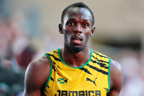 Usain_Bolt_by_Augustas_Didzgalvis