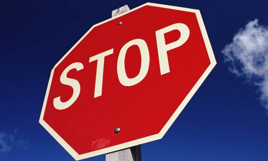 SHtraf-za-znak-STOP