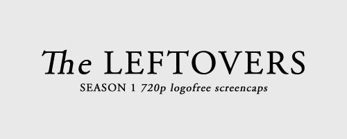 theleftoversseason1