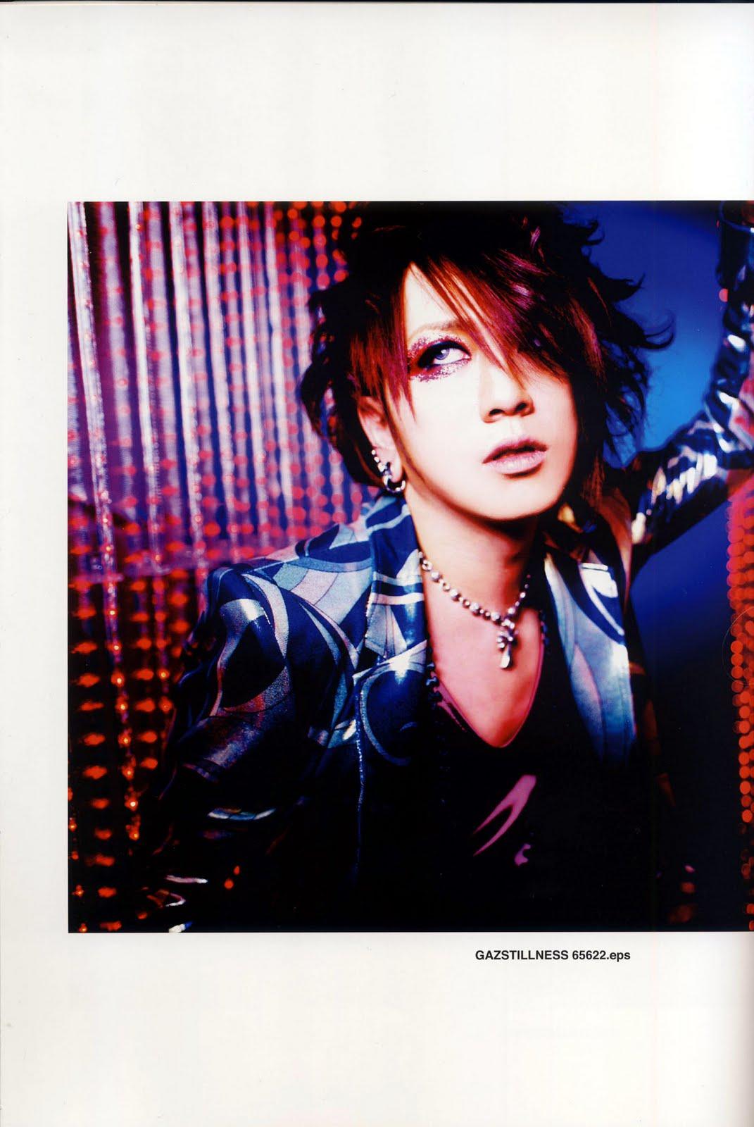 http://pics.livejournal.com/r_akira/pic/0000ehbc