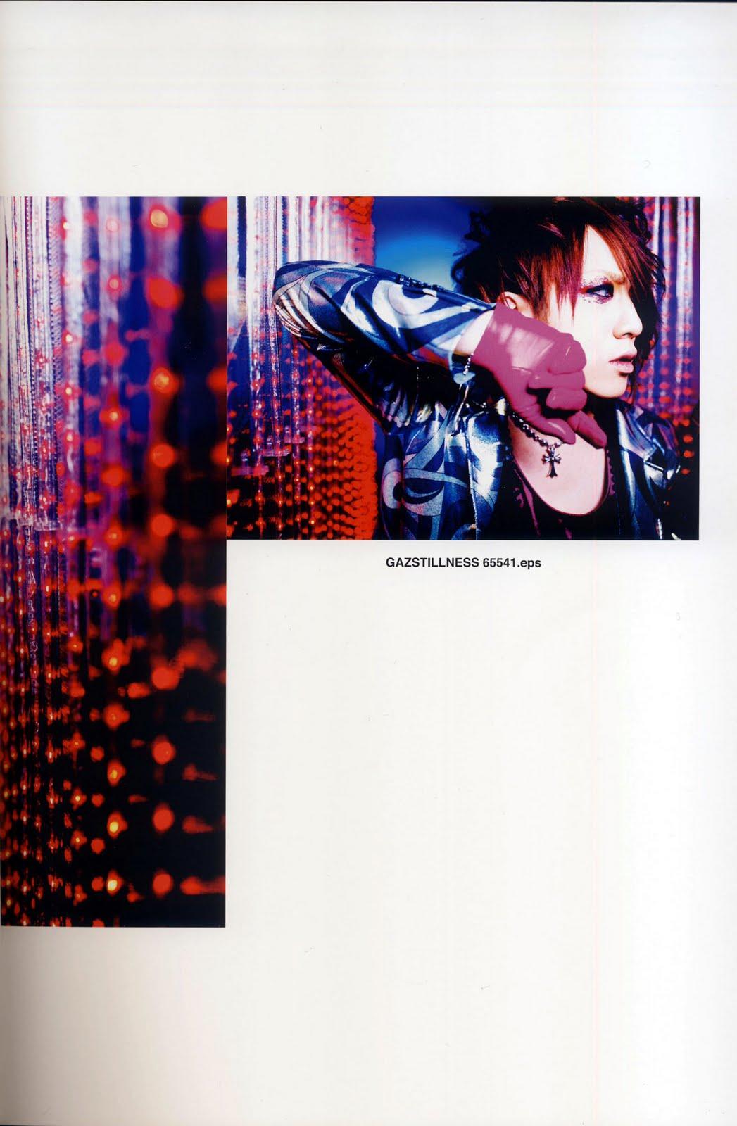 http://pics.livejournal.com/r_akira/pic/0000f3ck